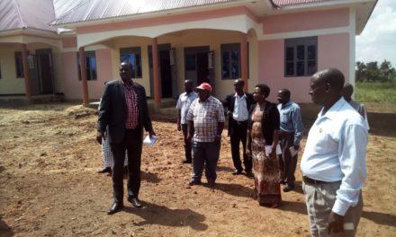 RDC furious over school dropout rates
