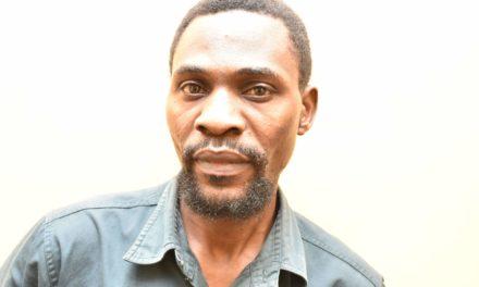 Muhangi death: ISO probes Kampala Tycoons