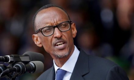 Continental free trade area yet to materialize-President Kagame