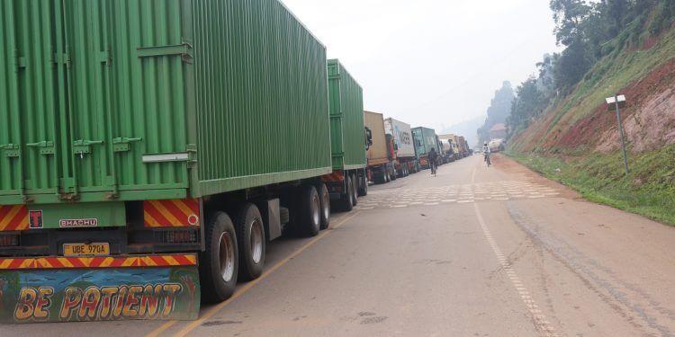 Rwanda Should Permanently Reopen Katuna Border